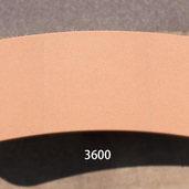 コルク貼り天板納品完了(3574×1063×150mm)