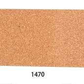 特注コルクボード納品完了(枠なし1470×400 18mm)