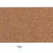 特注コルクボード納品完了(枠なし屋外仕様、250×700 13.5mm)