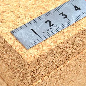 コルク標本台(t20mm)225×305mm