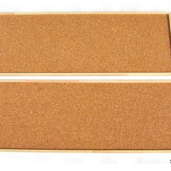 枠付きコルクボード(サイズ特注)