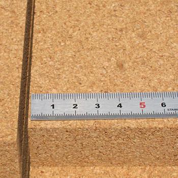 コルク標本台(t30mm)225×305mm