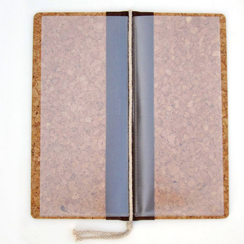 メニューブック(小縦)縦長130×280mm