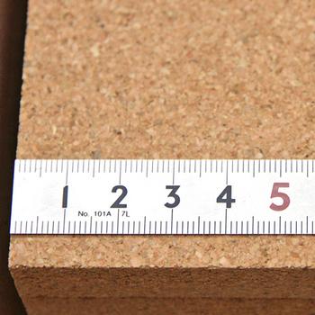 コルク標本台(t15mm)225×305mm